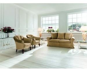 sofa-klassisch-finkeldei-neapel-443