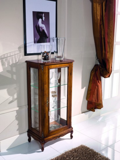anrichte-klassisch-schmal-glas-holz-italexport-5115-2