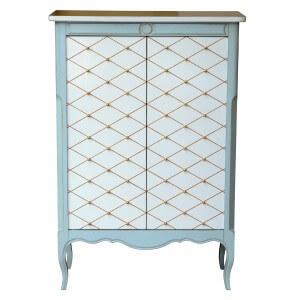 barschrank-am-classic-furniture-ac3226