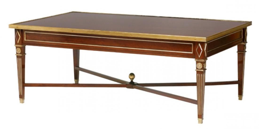 couchtisch nadia ph nix sch ner leben. Black Bedroom Furniture Sets. Home Design Ideas