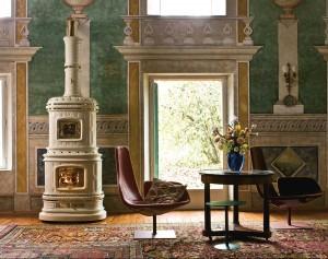 ofen marlene forno ph nix sch ner leben. Black Bedroom Furniture Sets. Home Design Ideas