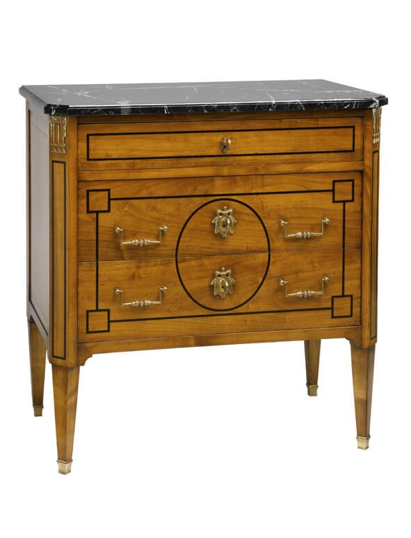 kommode laura ph nix sch ner leben. Black Bedroom Furniture Sets. Home Design Ideas