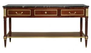 konsolentisch-louis-xiv-stil-holz-bronze-marmor-taillardat-fidia
