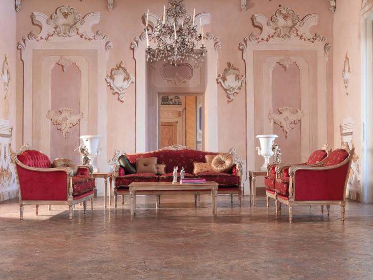 polstergarnitur-italienischer-stil-klassisch-stoff-mario-galimberti-veronica