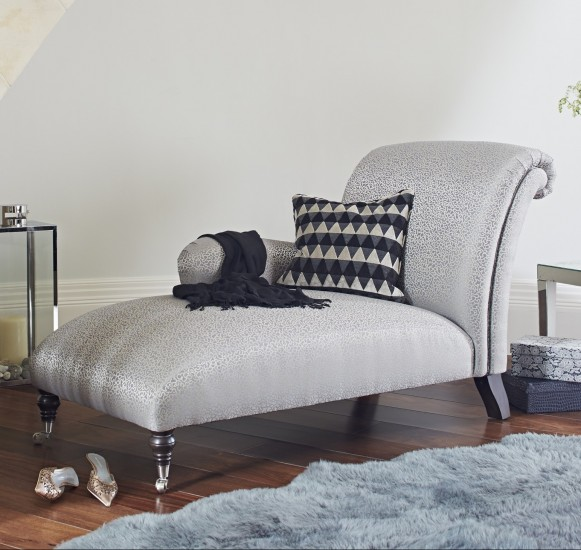 recamiere-englisch-parker-knoll-etienne-sofa