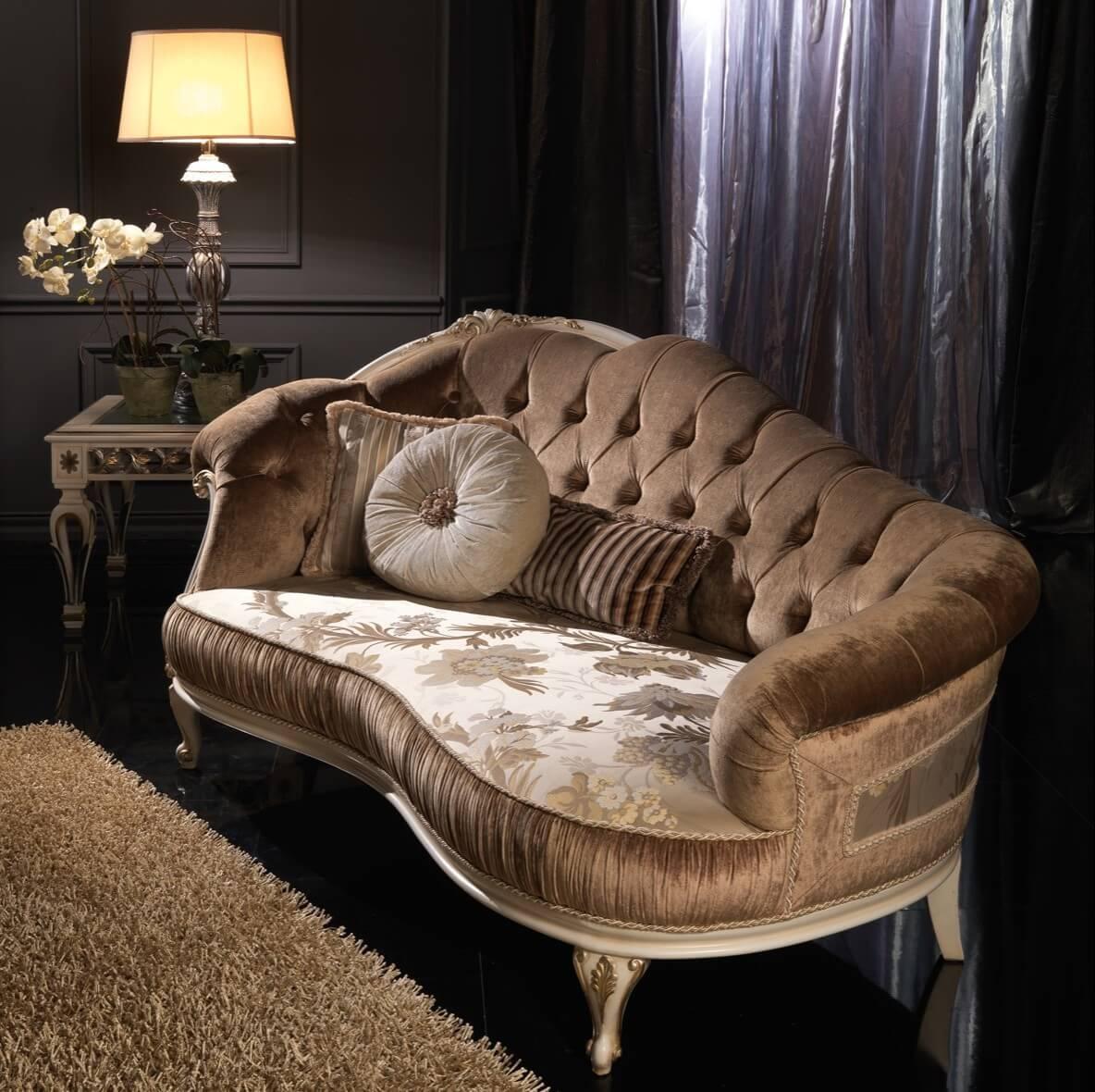 r camiere paolina ph nix sch ner leben. Black Bedroom Furniture Sets. Home Design Ideas
