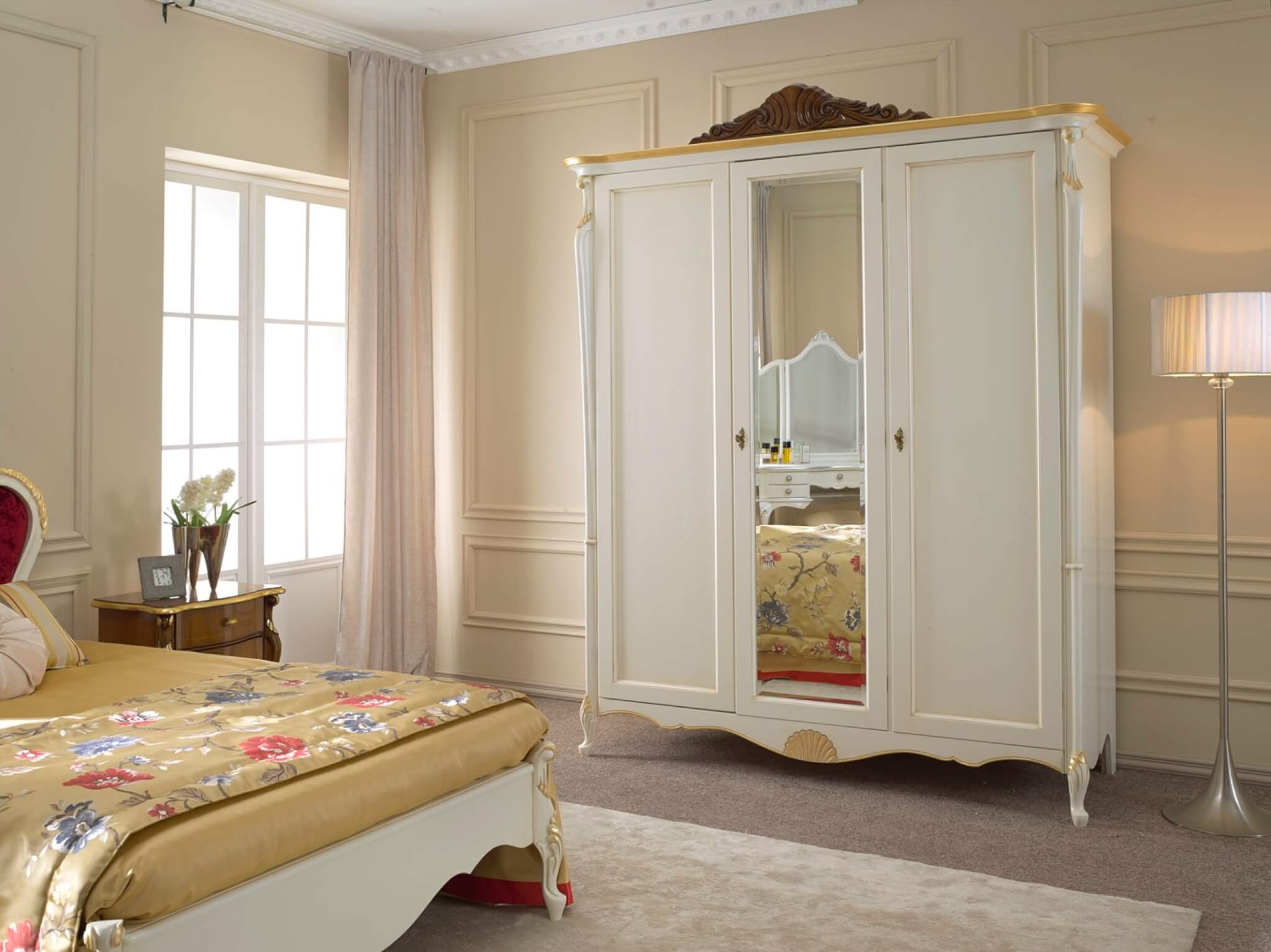 schrank marlene ph nix sch ner leben. Black Bedroom Furniture Sets. Home Design Ideas