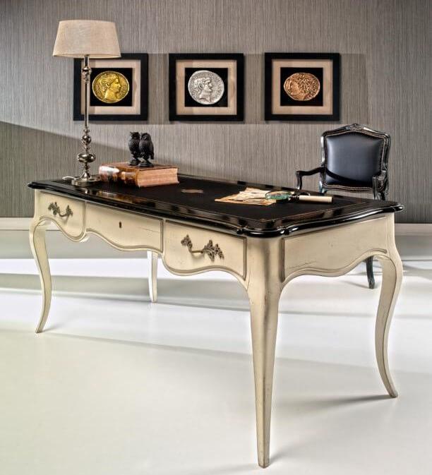 schreibtisch leif ph nix sch ner leben. Black Bedroom Furniture Sets. Home Design Ideas