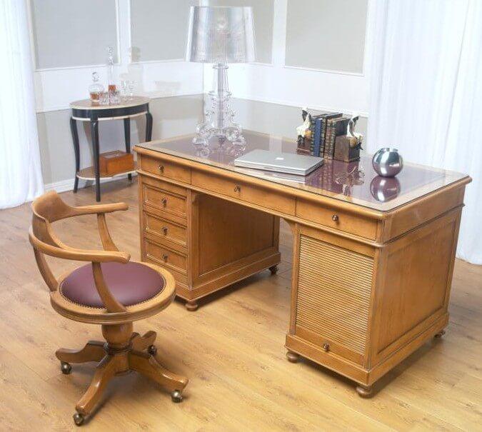 schreibtisch s ren ph nix sch ner leben. Black Bedroom Furniture Sets. Home Design Ideas