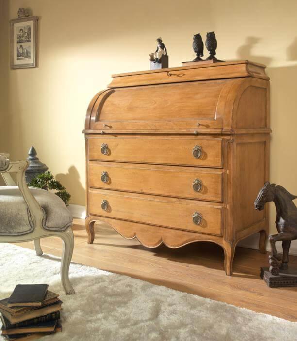 sekret r thorben ph nix sch ner leben. Black Bedroom Furniture Sets. Home Design Ideas