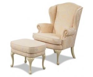 louanne ph nix sch ner leben. Black Bedroom Furniture Sets. Home Design Ideas