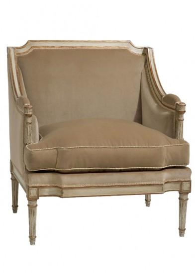 sessel tuileries ph nix sch ner leben. Black Bedroom Furniture Sets. Home Design Ideas
