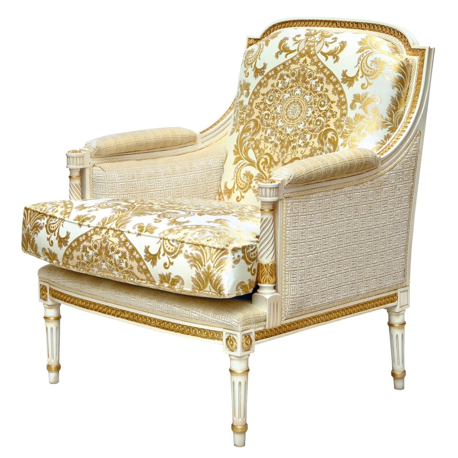 sessel vanessa ph nix sch ner leben. Black Bedroom Furniture Sets. Home Design Ideas