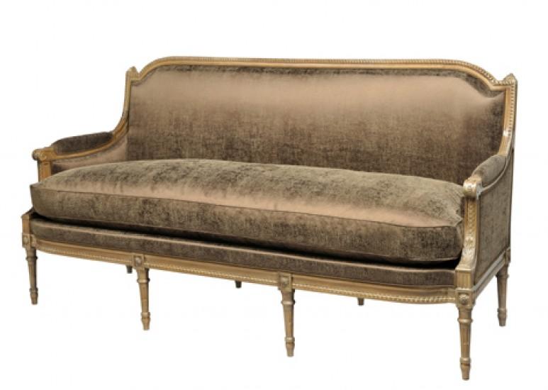 sofa-3-klassisch-louis-xvi-stil-holz-stoff-taillardat-luynes
