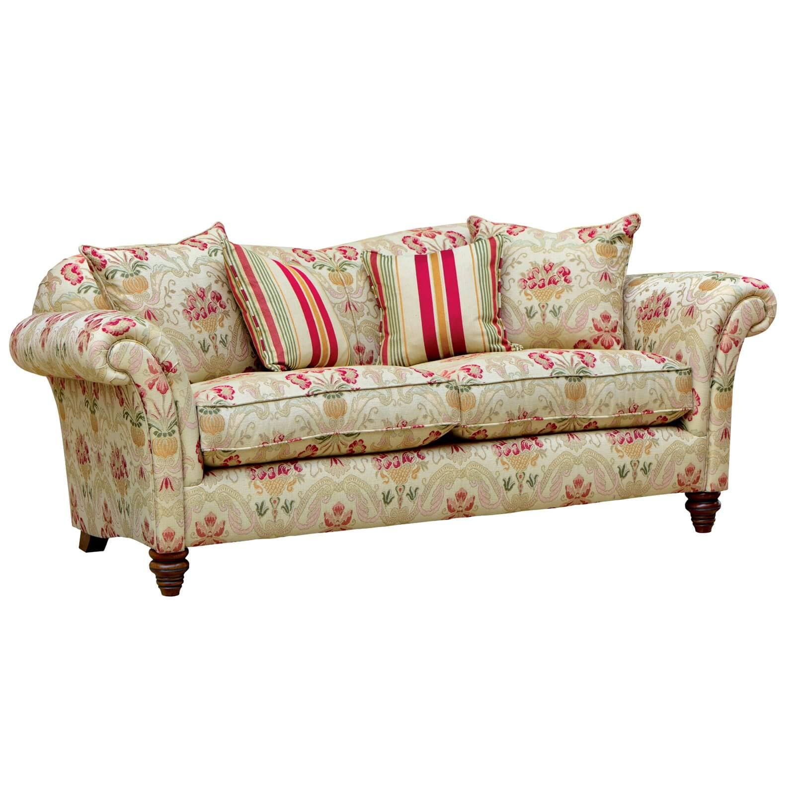 3 sitzer juliette ph nix sch ner leben. Black Bedroom Furniture Sets. Home Design Ideas