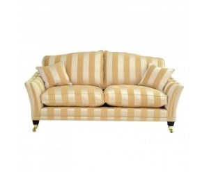 sofa-englisch-parker-knoll-harrow-sofa