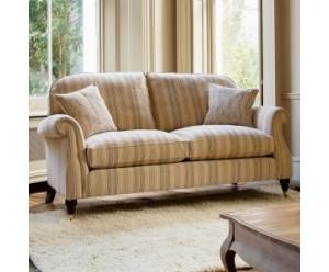 sofa-englisch-parker-knoll-westbury-gestreift