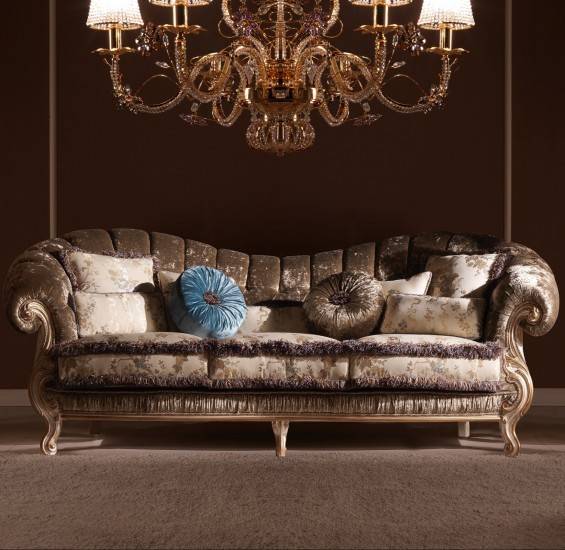 sofa-gross-stilmoebel-klassisch-creme-mario-galimberti-benedetta