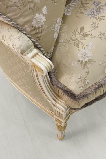 sofa-italienischer-stil-klassisch-stoff-mario-galimberti-guttuso-detail