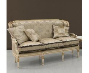sofa-italienischer-stil-klassisch-stoff-mario-galimberti-guttuso