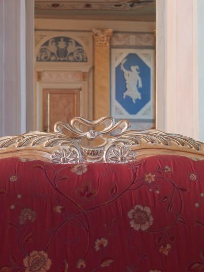 sofa-italienischer-stil-klassisch-stoff-mario-galimberti-veronica-detail