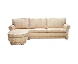sofa-klassisch-finkeldei-babylon-619