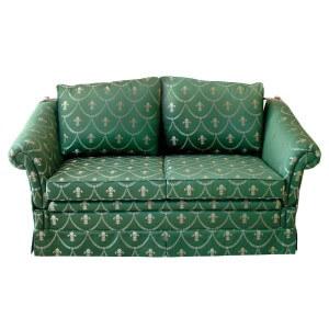 sofa-klassisch-finkeldei-carmen-gruen-515