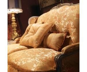 sofa-louis-klassisch-mario-galimberti-anna-big-detail-2