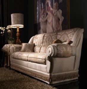sofa-stilmoebel-klassisch-creme-3-sitzer-mario-galimberti-cinzia