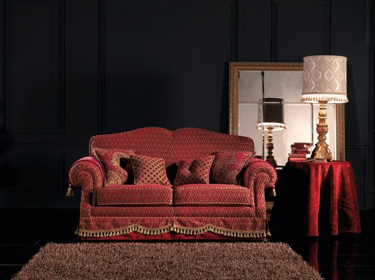 sofa-stilmoebel-klassisch-rot-mario-galimberti-alessandra