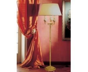 stehlampe-klassisch-bronze-marmor-laudarte-stelo-era