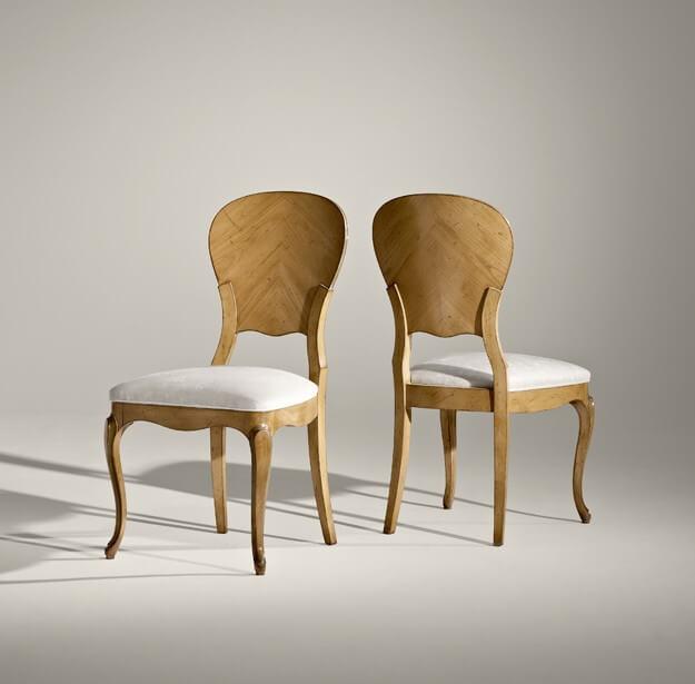 stuhl bj rn ph nix sch ner leben. Black Bedroom Furniture Sets. Home Design Ideas