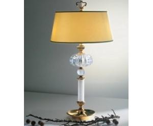 tischlampe-klassisch-bronze-kristall-laudarte-cr-olivina