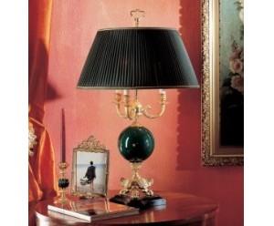 tischlampe-klassisch-bronze-marmor-laudarte-atena