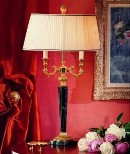 tischlampe-klassisch-bronze-marmor-laudarte-diana