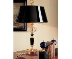 tischlampe-klassisch-bronze-marmor-laudarte-temi