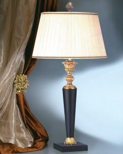 tischlampe-klassisch-schlicht-bronze-laudarte-bacco