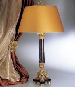 tischleuchter-bronze-marmor-laudarte-giocasta