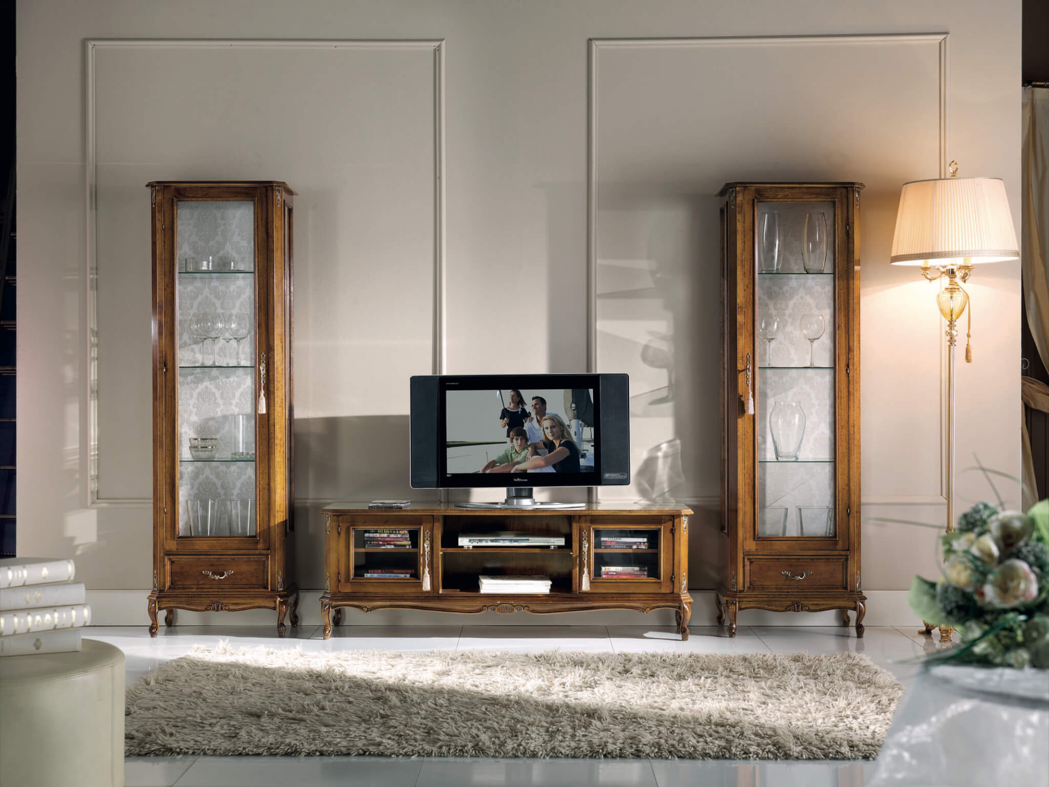 sideboard kommode regal tv m 28 images tv bank eiche. Black Bedroom Furniture Sets. Home Design Ideas