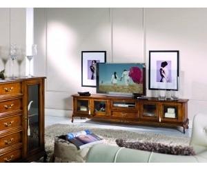 tv-moebel-klassisch-holz-italexport-5121-2