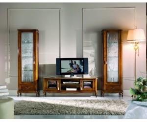 vitrine-klassisch-glas-holz-italexport-5116-sx-dx-2