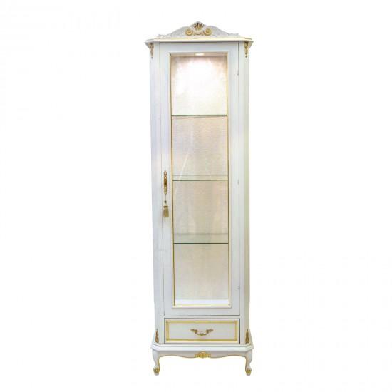 vitrine-klassisch-weiss-holz-italexport-5116-2