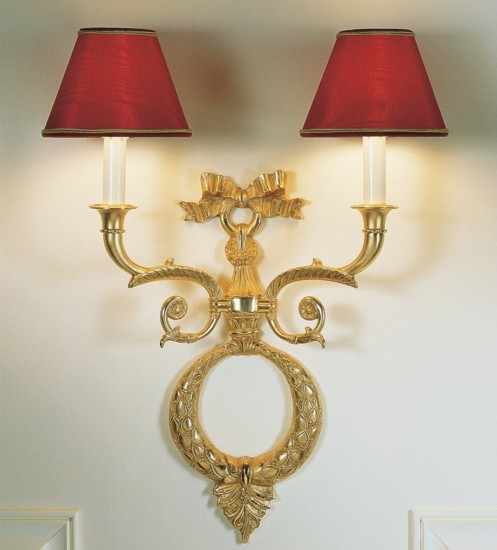 wandlampe-klassisch-bronze-laudarte-t-160