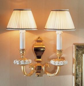 wandlampe-klassisch-bronze-laudarte-t-400