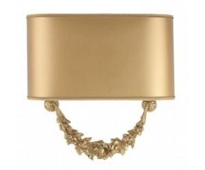 wandlampe-klassisch-gold-laudarte-t-alloro