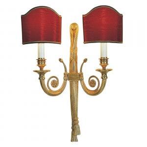 wandlampe-klassisch-laudarte-t-150