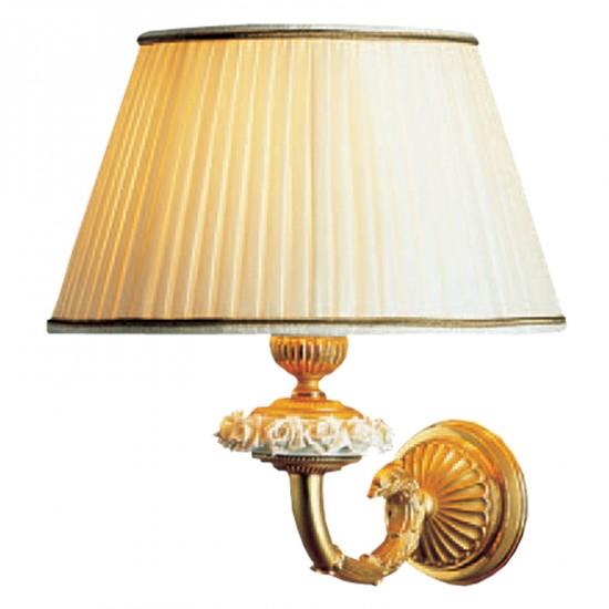 wandlampe-klassisch-laudarte-t-401