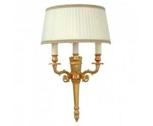 wandlampe-klassisch-renato-nascaro-a3