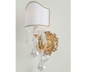 wandleuchter-klassisch-bronze-kristall-laudarte-crt-290-1