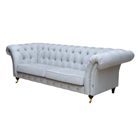 sofa_chesterfield_churchill
